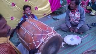 Sambalpuri music mahuri 3