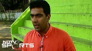 Ravichandran Ashwin on what distinguishes Dhoni and Kohli thumbnail