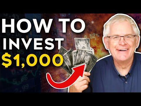 How To Invest In Stocks For Beginners 2020 (Millionaire's Step By Step Guide)