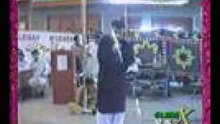Rahber Khan Ghulkin Gojal Hunza (wakhi song)
