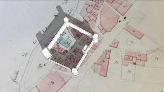 A la recherche du fort médiéval