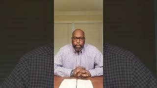 3-24-2021 The Model Prayer - Thou Kingdom Come