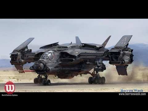 Modern Chinese Airforce 2017 [ Revealed ]