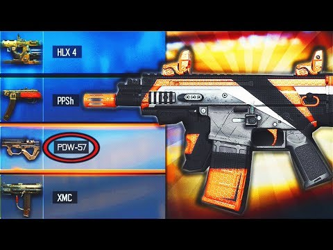 this will get you free dlc weapons on bo3 (PS4/Xbox One)