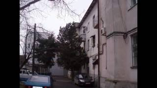 видео квартира в Ессентуках