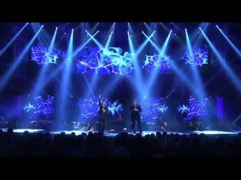 God With Us - Prestonwood Choir & Orchestra