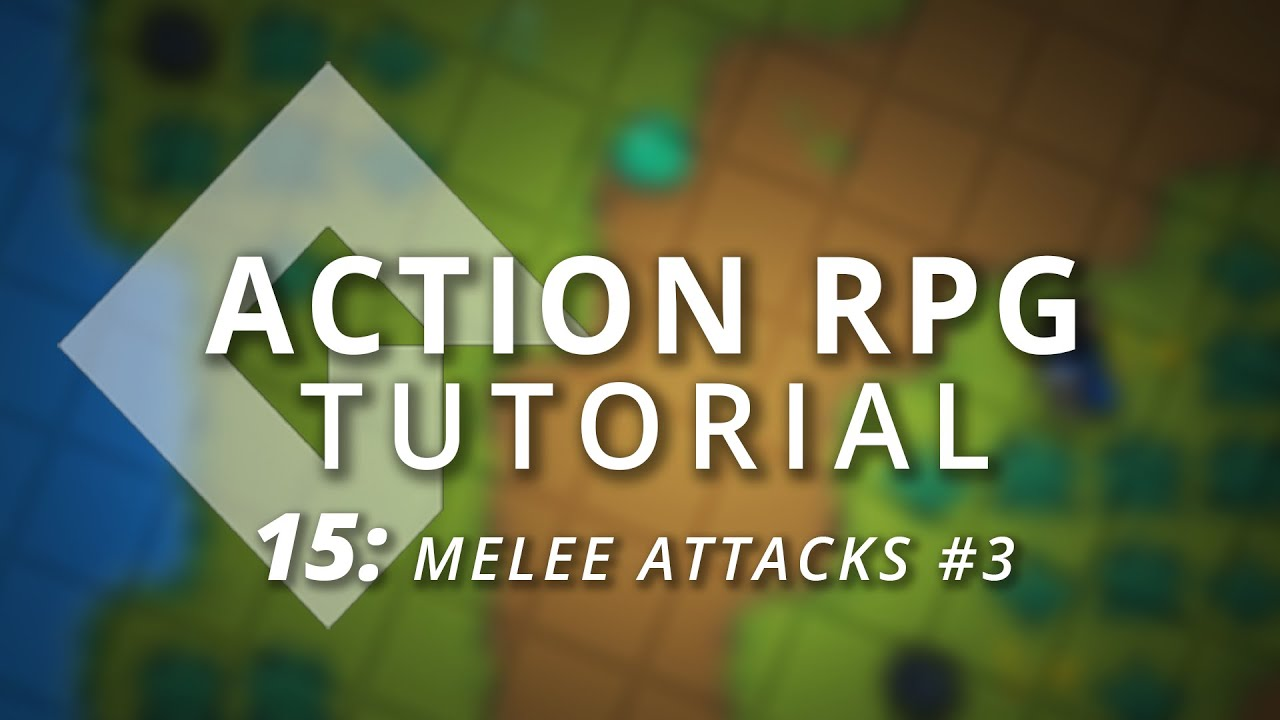 Rpg Textbox Roblox Gamemaker Studio 2 Action Rpg Tutorial Part 15 Entity On Hit Response Ygd