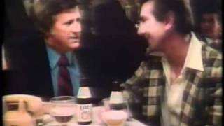 Miller Lite, 1978 09 10, George Steinbrenner and Billy Martin