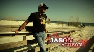 Download Jason Aldean Visits the Flora-Bama Mp3 and Videos