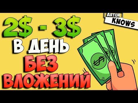 Трехуровневая пенсионная системаиз YouTube · Длительность: 1 мин44 с