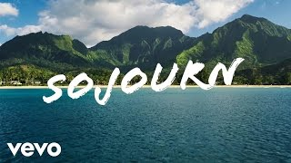 AJ Salvatore - Sojourn ft. Tessa Marie