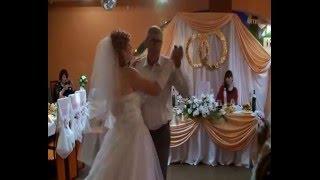 Саксофон на свадьбу