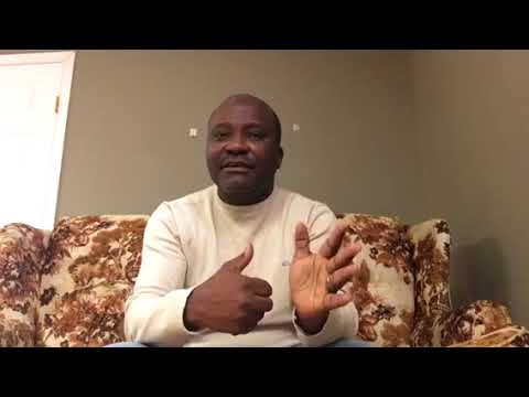 Abdominal massage among pregnant Nigerian women