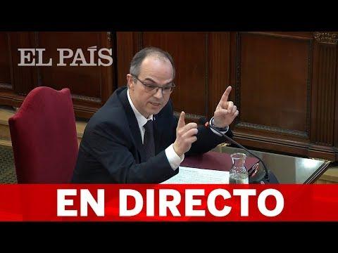 DIRECTO | JUICIO