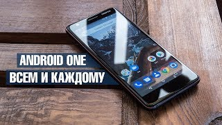 Nokia 3.1 опыт использования: покупатель найдётся! Козыри и недостатки Nokia 3 2018