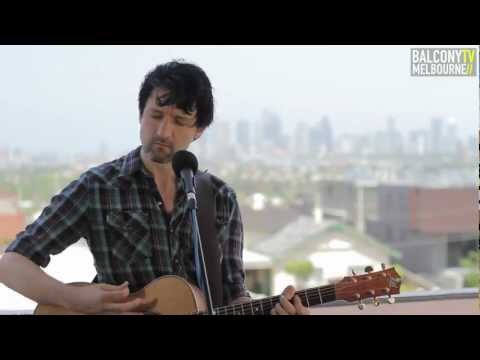 PAUL DEMPSEY - MIRACLE CURE Mp3