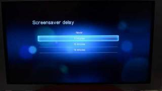Western Digital WD TV Live HD Media Player Video Review