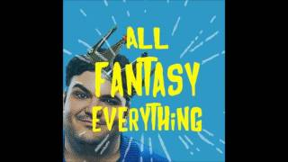 All Fantasy Everything - Episode #6 Celebrity Sex Tapes