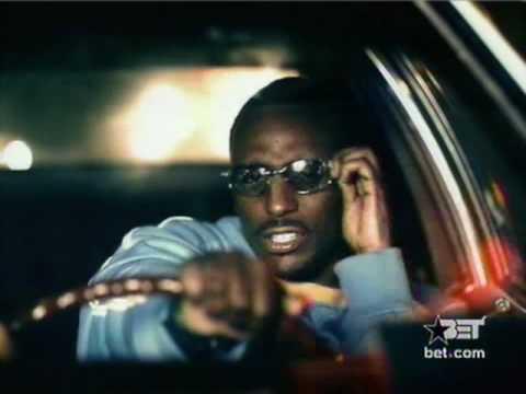 Beanie Sigel ft. ODB & Peedi Crakk - When You Hear That