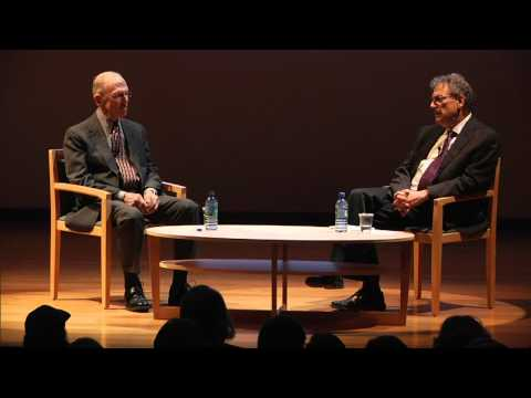 Conversation with Collector Alan Rothschild