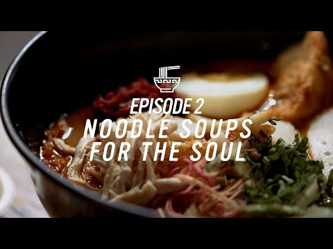 airasia- -eatsperience-asean-2:-noodle-soups-for-the-soul