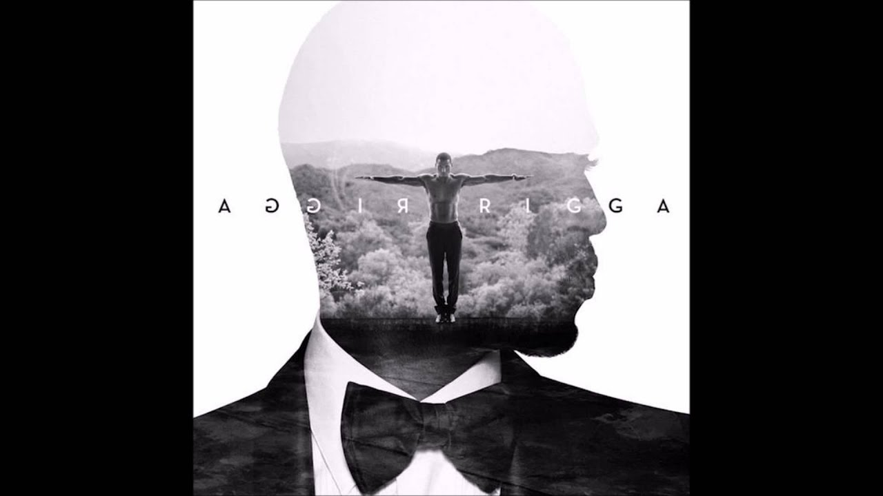 Download 06 Dead Wrong - Trey Songz ft. Ty Dolla Sign w/lyrics