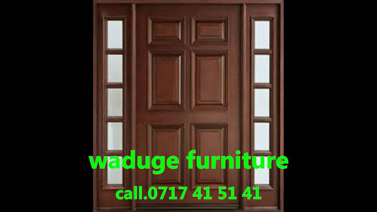 02 sri lanka waduge furniture new door and windows works for House window designs in sri lanka