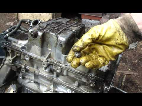 Pontiac Solstice Saturn Sky Air Duct Intake Outlet Tube L additionally  furthermore Hqdefault furthermore B F F also Cruze Volt Verano Opel Astra J Accelerator Pedal Travel Sensor. on 2012 chevy malibu 2 4l engine water pump