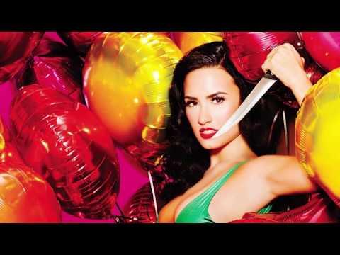 Demi Lovato Goes Topless & Denies Selena Gomez Friendship In Complex Magazine