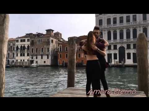 Ludovico Einaudi - Mestah...Experience Kizomba Remix