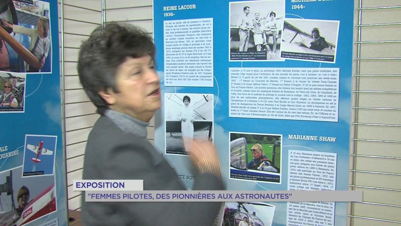 exposition-histoires-daviatrices-a-elancourt