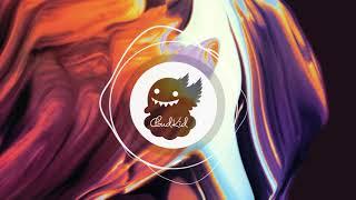 Moglii ft. NOVAA - Tonic Water (Snocker Cot Remix)