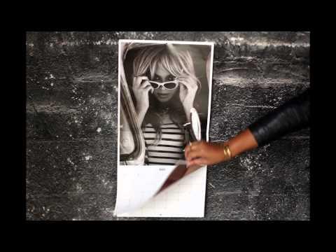 , Beyonce Releases 2015 Calendar