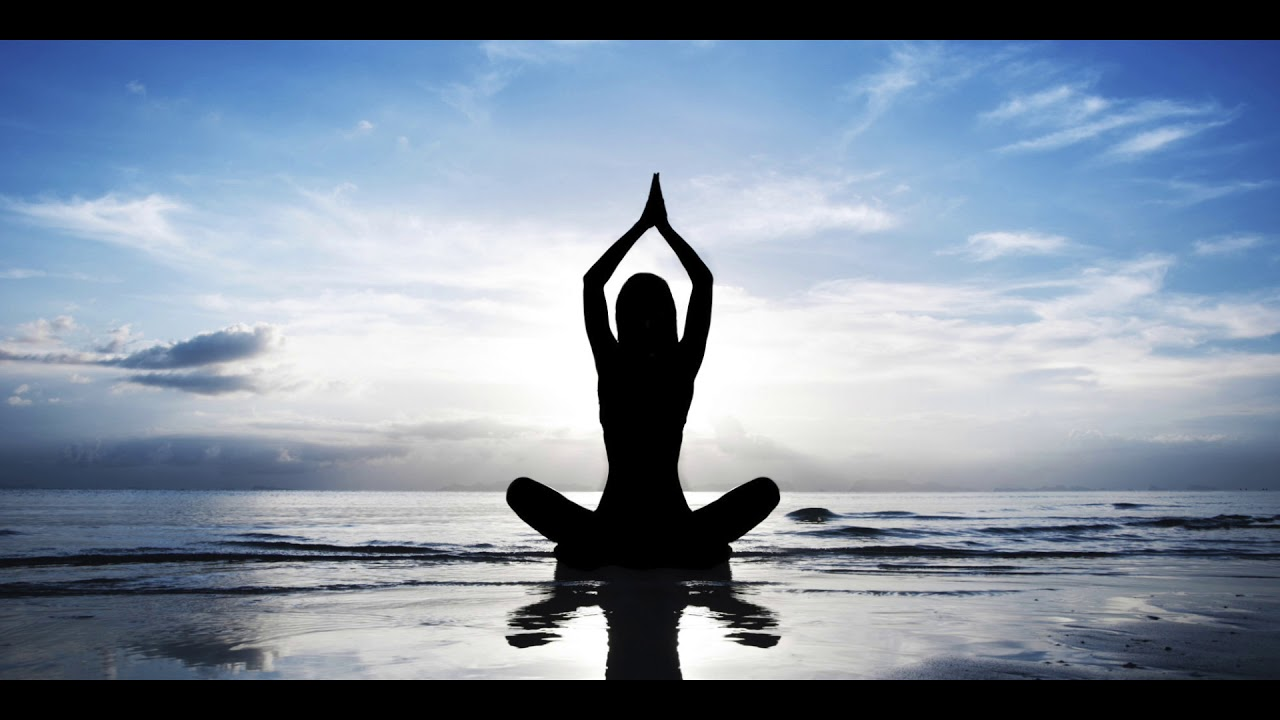 meditation assignment Assignment one: meditation meditation is a very diverse and intrinsic skillset that dates back thousands of years and has been used by both science as.