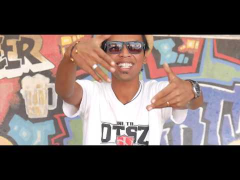 Mr Sayda Zanak'i neny (official music videos 2016)