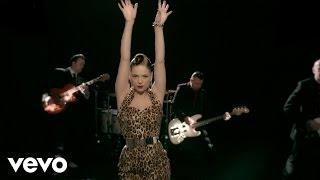 Watch Imelda May Wild Woman video