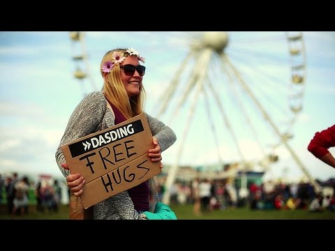 Southside Festival 2015 Aftermovie | DASDING