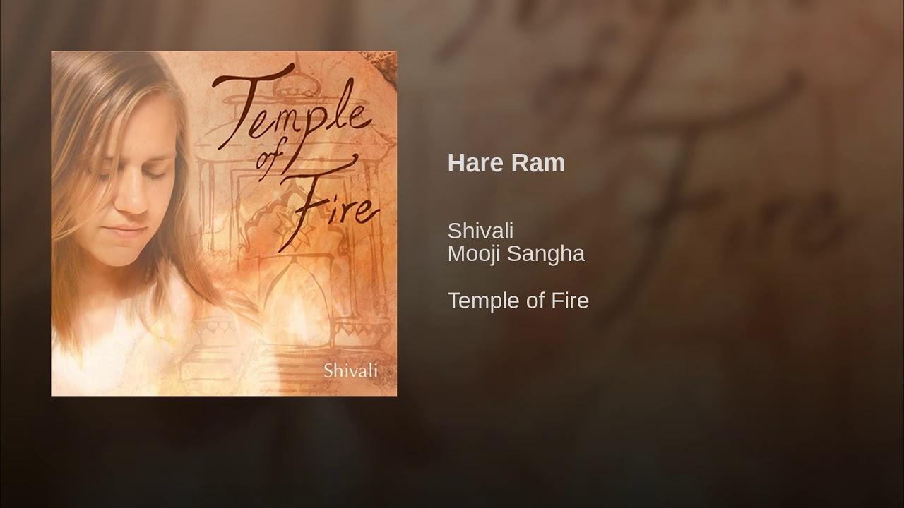 hare-ram-mooji-sangha-topic