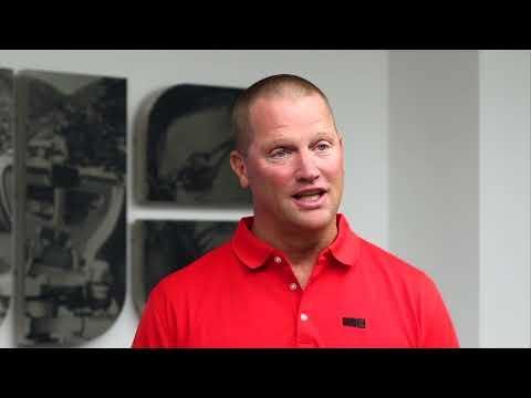 Gardner Energy; Wadman Solar Energy Case Study