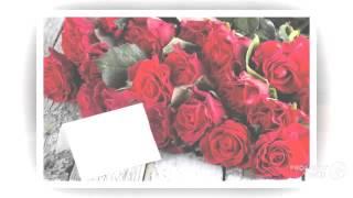 Доставка цветов в Уфе круглосуточно, скидки, акции.(Закажите цветы с доставкой в любой город: http://goo.gl/JDnnq1 Преподнести цветы – теперь так просто! Интернет-магаз..., 2015-02-10T14:19:13.000Z)