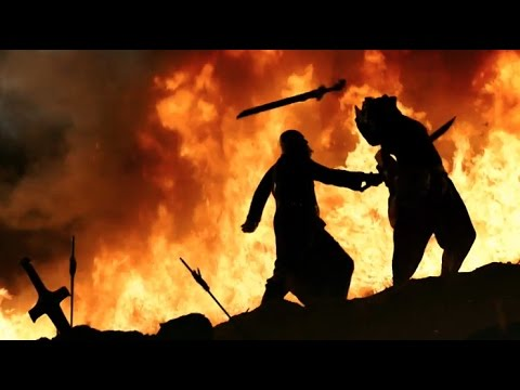 Thumbnail: REVEALED! Here's why Kattappa Killed Baahubali!