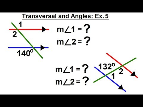 geometry---ch.-4:-lines-and-angles-(19-of-37)-transversals-and-angles:-ex.-5