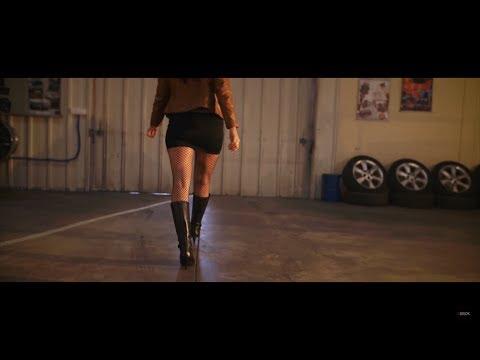 Nindja x Okiz - Beija [Official Music Video]