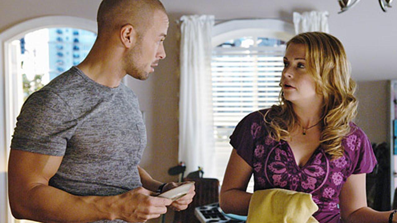 Comedy Film On You My Fake Fiance 2009 With Jason Macdonald
