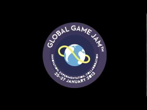 Global Game Jam 2013 Theme