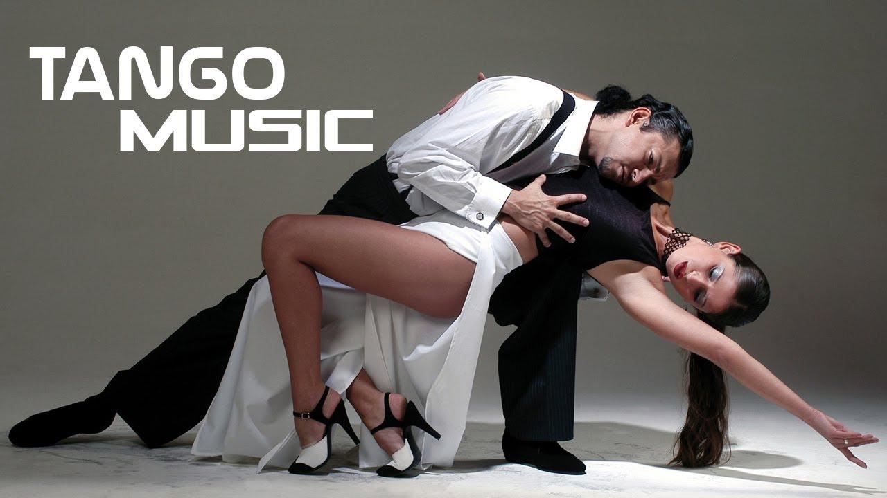 Best Tango Music Argentine Tango Music New Tango Music Tango Music Tango Instrumental 03 Youtube
