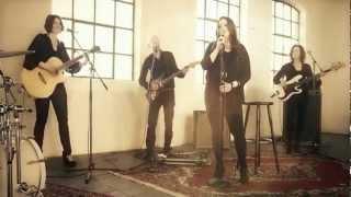 "Debbie Clarke: ""Lay Down"" (Official Video)"