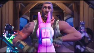 FORTNITE Season 6 New Costumes, Pets and Dances Trailer 2018 (1080p 60fps)