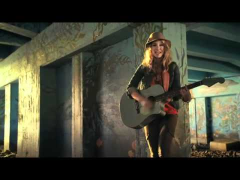 """Beverly Hills Chihuahua 2: Bridgit Mendler's """"This is my Paradise"""" Music Video"""