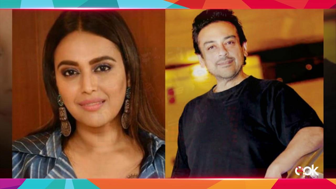 Indians Criticize Their Government For Awarding Padma Shri To Adnan Sami | Entertainment Pakistan
